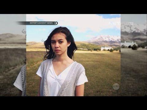 Yuki Kato Lebih Menyukai Foto Pemandangan Dibanding Selfie - YouTube