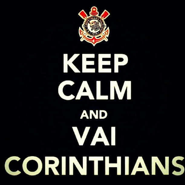 #corinthians #curinthia #timao