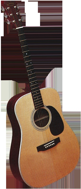 F360S Dreadnought Series Acoustic Guitar - Takamine Guitars