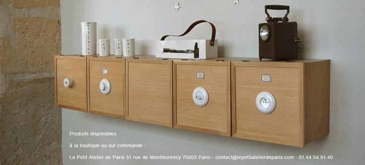 les 18 meilleures images concernant switch sur pinterest. Black Bedroom Furniture Sets. Home Design Ideas