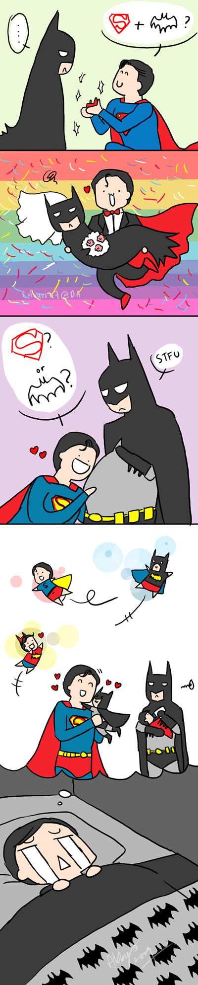 Happiness by *Colours07 on deviantART Superbat