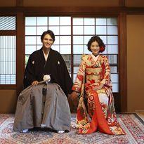 プラン│大正ロマンな鎌倉の結婚式場・和婚ウェディングは萬屋本店