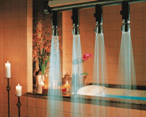 21 best Shower Ideas images on Pinterest Bathroom ideas - bing steam shower