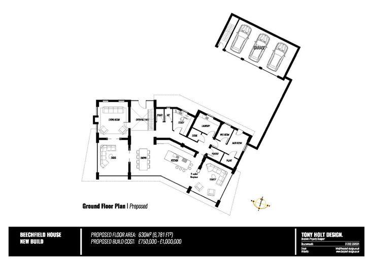 Tony Holt Design_Beechfield House_Web GF Floor Plans.jpg