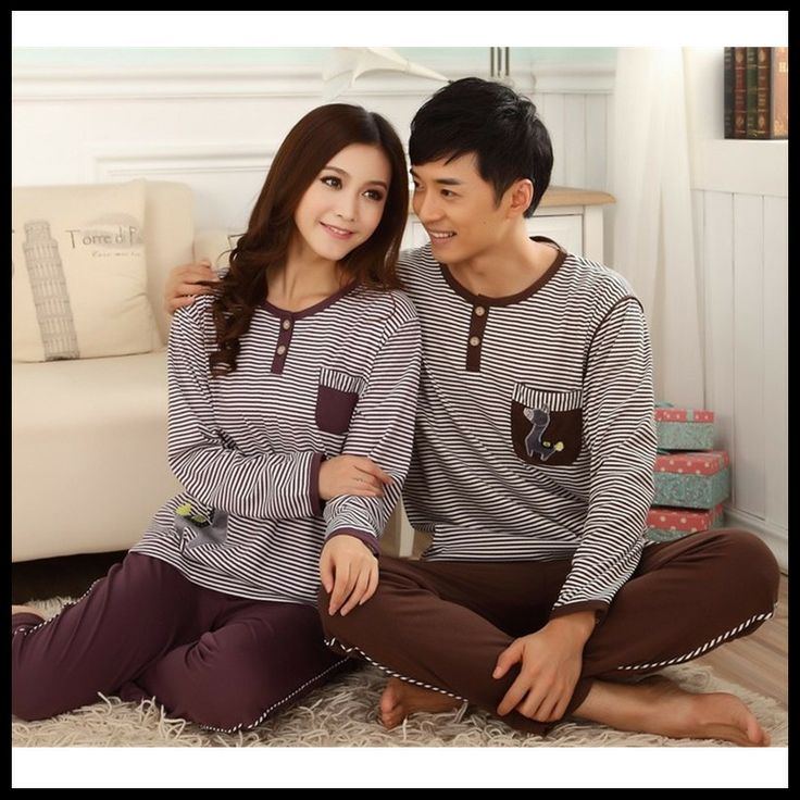 His And Hers Matching Christmas Pajamas: 8 Best Pajamas For CoupleS Images On Pinterest