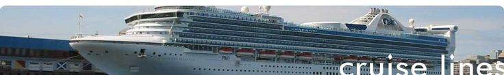 First Time Cruiser Tips for Carnival Cruise Lines - Away on Voyage