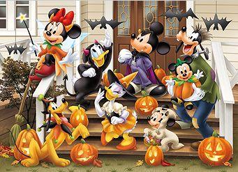 2763 best Disney Mickey og venner images on Pinterest ...