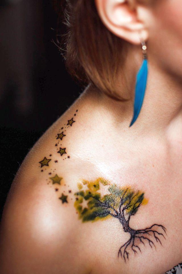 unique tattoo designs 640x960 00023316 - unique-tattoo-designs_640x960_00023316