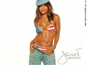 Latest Images of Janet Jackson - Bing Images