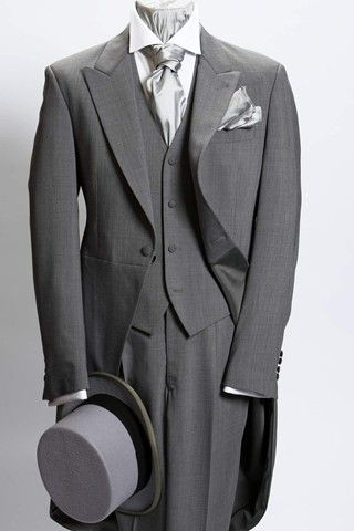 top 25 best wedding tuxedos ideas on pinterest tuxedos gray tuxedo wedding and tuxedo colors