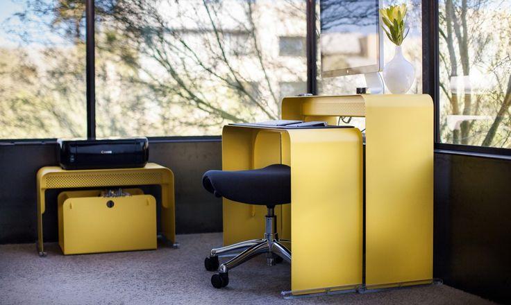 22 Best The Modern Office Images On Pinterest Desks