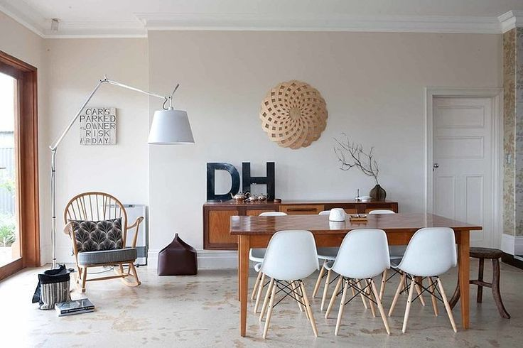 H&D House by OSR Design