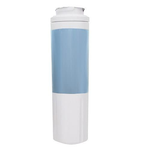 Replacement Water Filter Cartridge for Kenmore Refrigerator 76534/76539/76572