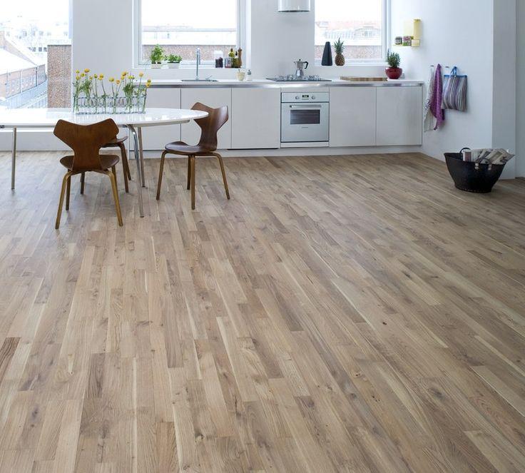 Las 25 mejores ideas sobre tipos de madera en pinterest y for Suelos de madera maciza