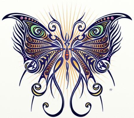 Mat Edwards - Tattoo buterfly.jpg