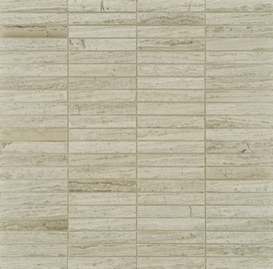 Modern Bathroom Tile Texture 389 best textures images on pinterest | plywood texture