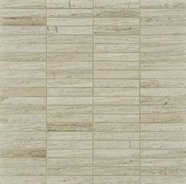 Bathroom Tile Texture