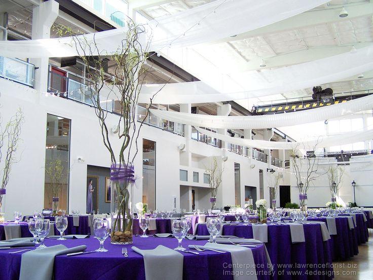 527 best St Louis Venues images on Pinterest St louis Wedding