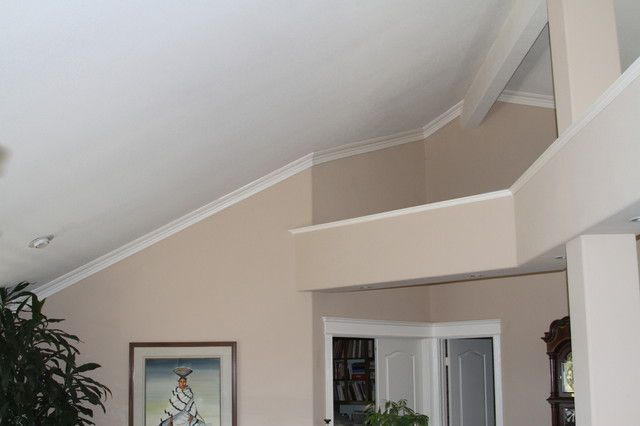 30 best images about home depot crown moulding types on - Contemporary trim moulding ...