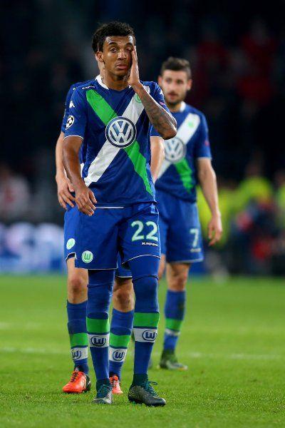 http://www.spiegel.de/sport/fussball/champions-league-vfl-wolfsburg-nach-niederlage-gegen-eindhoven-unter-druck-a-1060986.html
