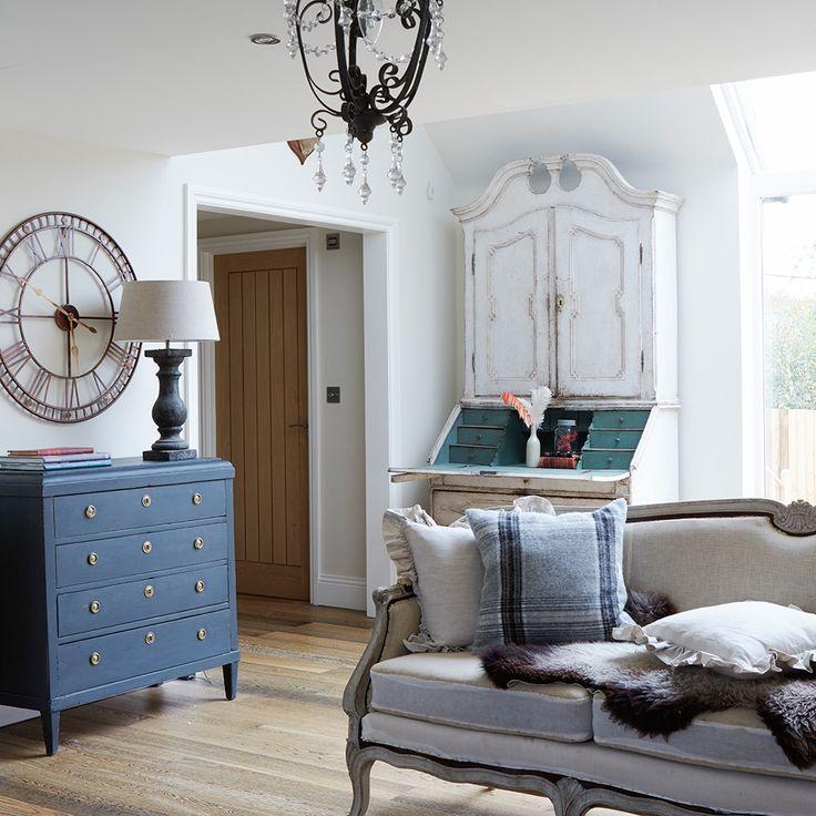 Living Room Ideas New Build 112 best living room ideas images on pinterest   living room ideas