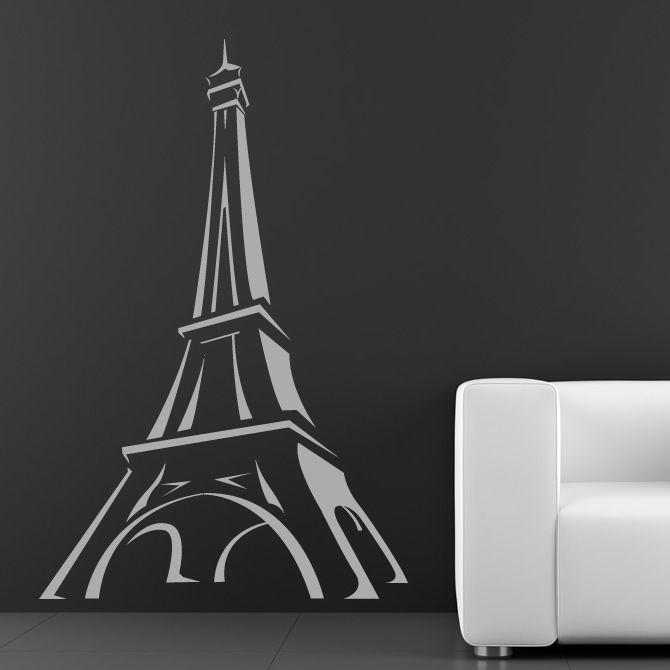 A Paris Apartment And A Paris Graphic: 17 Best Images About Natalie's Room On Pinterest
