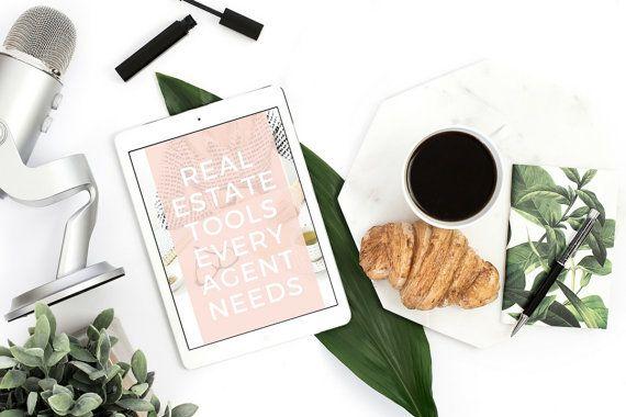 real estate agent | real estate templates | marketing tools | marketing tips | social media
