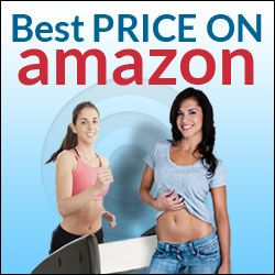 Reviews of Treadmill Models #review_treadmill_brands #best_treadmills #treadmill_reviews #best_treadmill_models