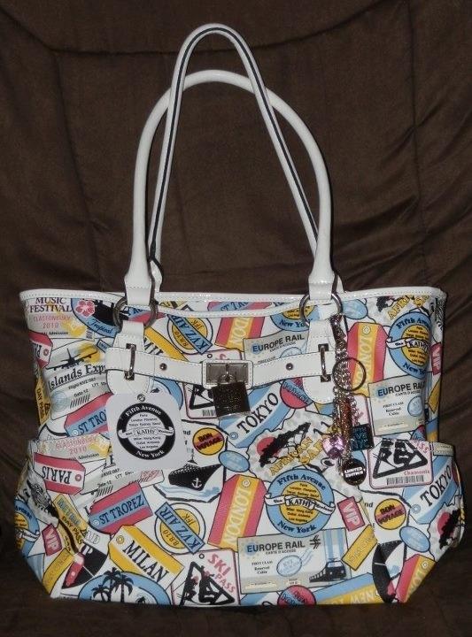83 Best Purse Alert Images On Pinterest Satchel Handbags