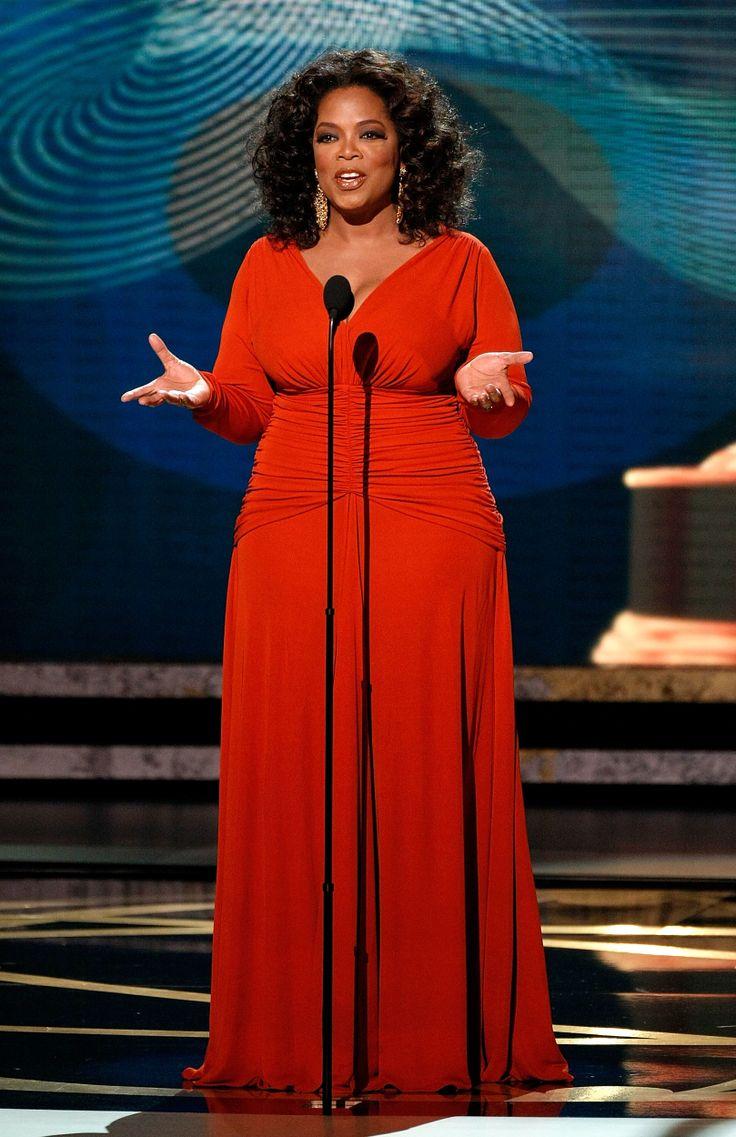 Image result for oprah  speakers