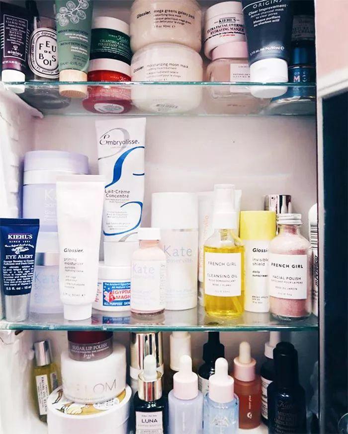 Leser der Beauty-Produkte, die sie Freunden immer empfehlen – My wishlist
