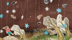 Literary Treats For All Ages: 13 Best Illustrated Children's Books