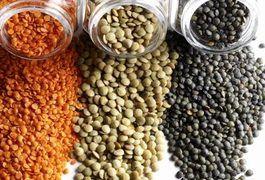 Lentil Nutritional Values | LIVESTRONG.COM