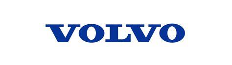 mechanika i serwis maszyn Volvo. Profesjonalne remonty, serwis i naprawa koparek i ładowarek Volvo. Serwis maszyn budowlanych Volvo