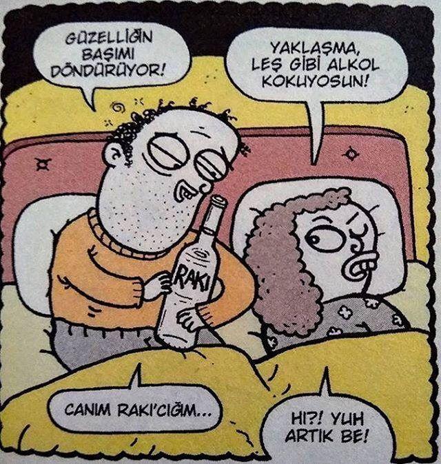 #fenerbahçe #troll #mizahi #pepe #youtube #şiir #şair #gt #takibetakip #besiktas #galatasaray #komedi #istanbul #ankara #izmir #karikatur #penguen #uykusuz #leman #vine #komik #almanya #berlin #taksim #karikatür #eglence #makara #mizah #komikfoto http://turkrazzi.com/ipost/1524937722270241946/?code=BUpqsdogtSa