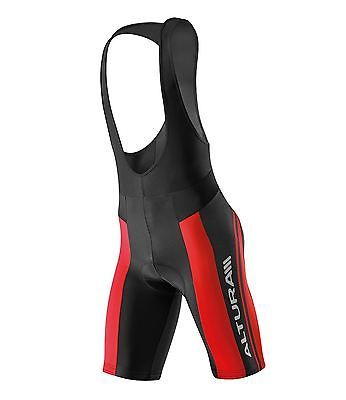 Altura men's #peloton #progel team #cycling bib shorts,  View more on the LINK: http://www.zeppy.io/product/gb/2/151923203101/