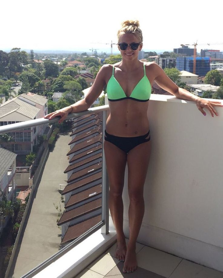 The Hottest Thing In The Olympic Pool Will Be British Diver Tonia Couch - http://ploud.org/the-hottest-thing-in-the-olympic-pool-will-be-british-diver-tonia-couch/