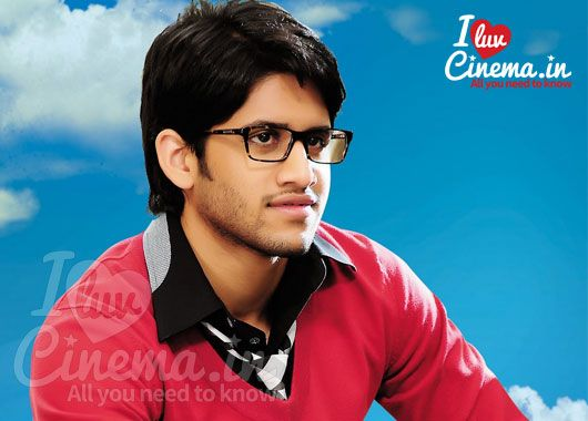 Telugu actor Naga Chaitanya Profile pics, Latest Stills Telugu actor Naga Chaitanya Profile pics, Latest Stills photos Gallery, Naga Chaitanya Profile pics, Latest Stills pictures Gallery, photos working stills, Hero Naga Chaitanya Profile pics, Latest Stills film photos, pictures, Naga Chaitanya Profile pics, Latest Stills. To view more Naga Chaitanya Profile pics, Latest Stills http://www.iluvcinema.in/telugu/naga-chaitanya-2/