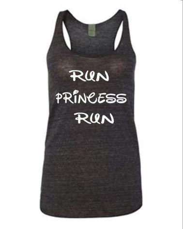 Run Disney , super running top!  $24.99