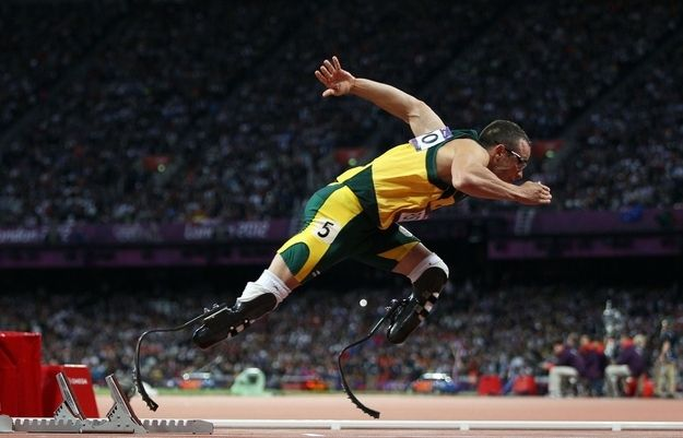 Oscar Pistorious from South AfricaIcons Photos, Olympics Games, London, Awesome Quotes, South Africa, Sports, The Games, Blade Runners, Oscar Pistorius