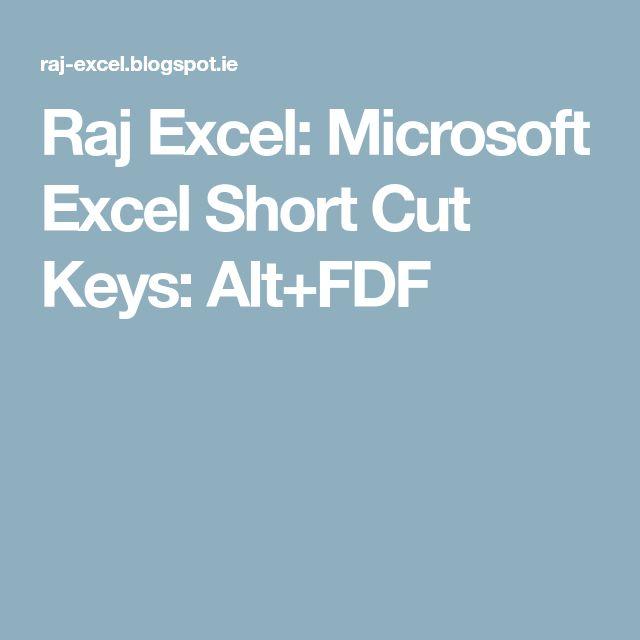 windows 8 shortcut keys pdf