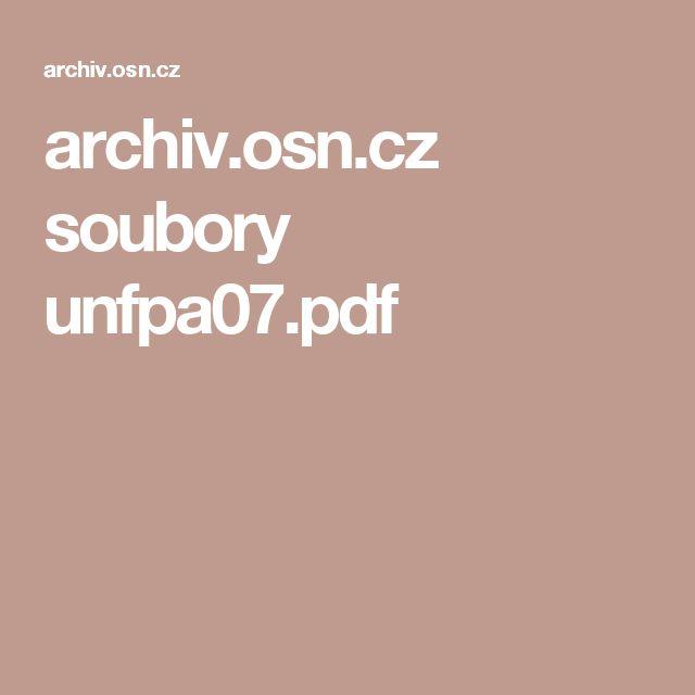 archiv.osn.cz soubory unfpa07.pdf