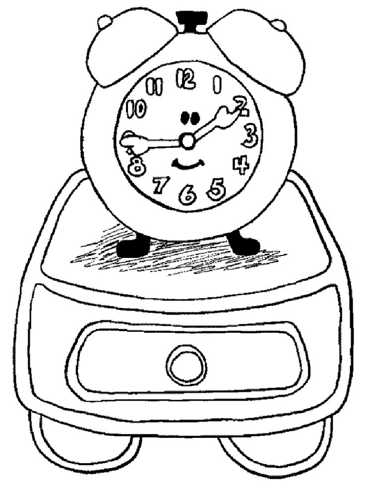 pictures a clock blues clues coloring pages blues clues coloring pages kidsdrawing free coloring pages online - Blues Clues Coloring Pages