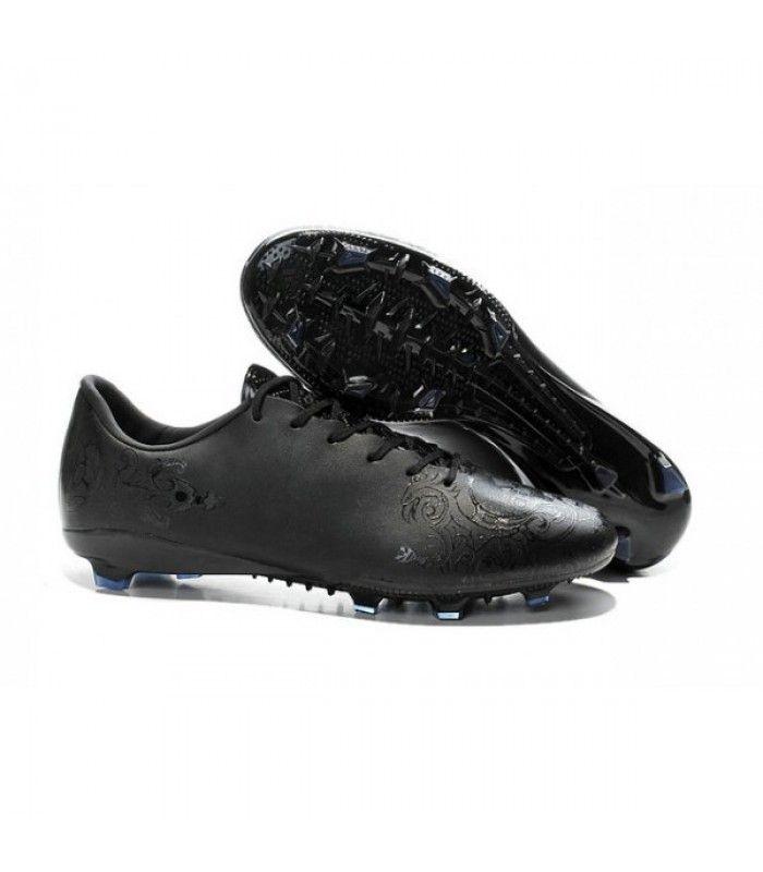 Acheter Nouveau Adizero F50 Trx Fg Chaussures Football Homme Adidas Knight Pack - Noir pas cher en ligne 87,00€ sur http://cramponsdefootdiscount.com
