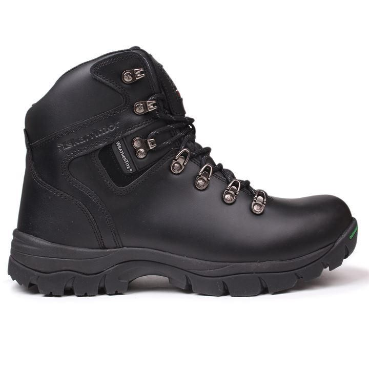 Karrimor | Karrimor Skiddaw Mens Walking Boots | Mens Walking Boots