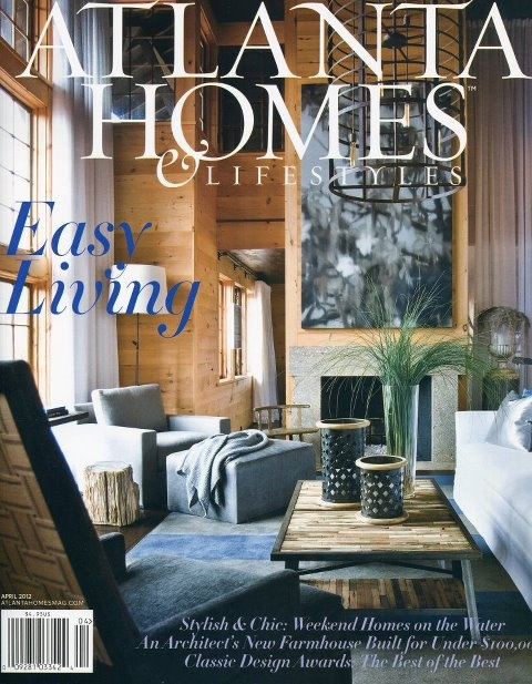 Home Atlanta Homes And Lifestyle On Pinterest