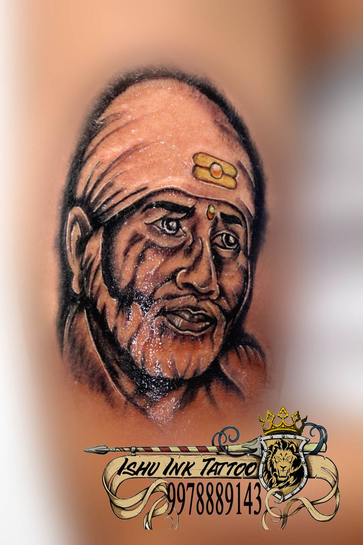 16 best images about ishu ink tattoos on pinterest temple tattoo the head and lion. Black Bedroom Furniture Sets. Home Design Ideas