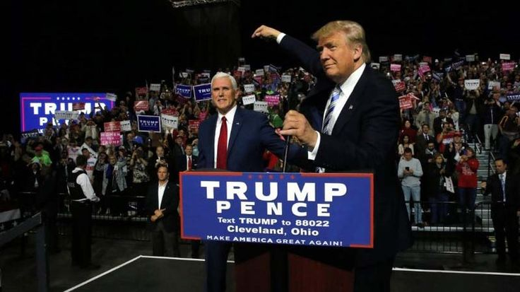 Triunfo de Trump aumenta el valor de las prisiones en la bolsa - http://www.notiexpresscolor.com/2016/11/16/triunfo-de-trump-aumenta-el-valor-de-las-prisiones-en-la-bolsa/