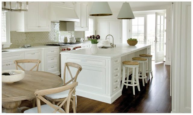 115 Best Kent Kitchen Images On Pinterest Devol Kitchens Farmhouse Kitchens And Kitchens
