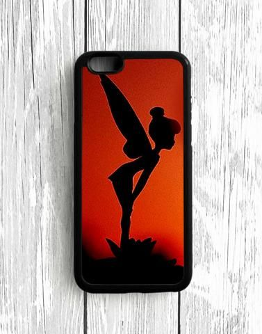 Tinkerbell iPhone 5C Case